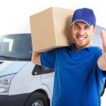 كيف يمكن نقل اغراض المنزل