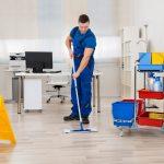 كيف توفرين في تنظيف منزلك – شركة تنظيف المنازل