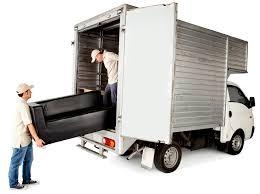 الراشد شركة نقل عفش و تخزين اثاث بالرياض