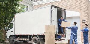 كيف يمكن نقل الأثاث بطريقة آمنة ؟