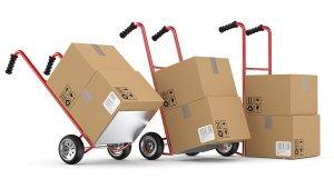 نقل الاثاث الثقيل