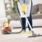 الحفاظ على أثاث المنزل