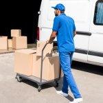 احتياجات العملاء عند نقل الاثاث