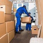 الدليل الشامل لـ شركات نقل اثاث بالرياض