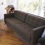 كيف يمكن ترتيب الغرف بطريقة جديدة