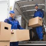 اسرع عملية نقل اثاث – شركة نقل اثاث بالرياض